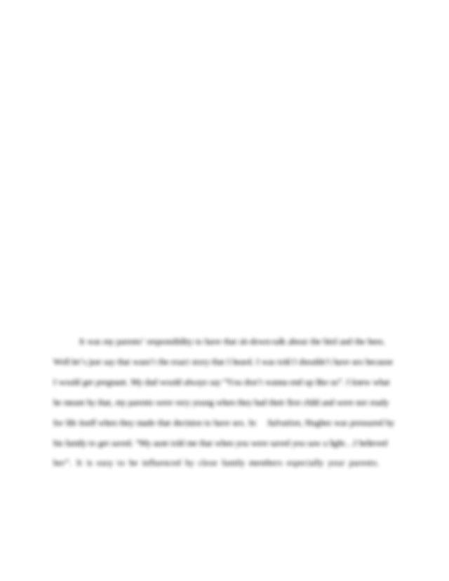 7c of communication presentation powerpoint