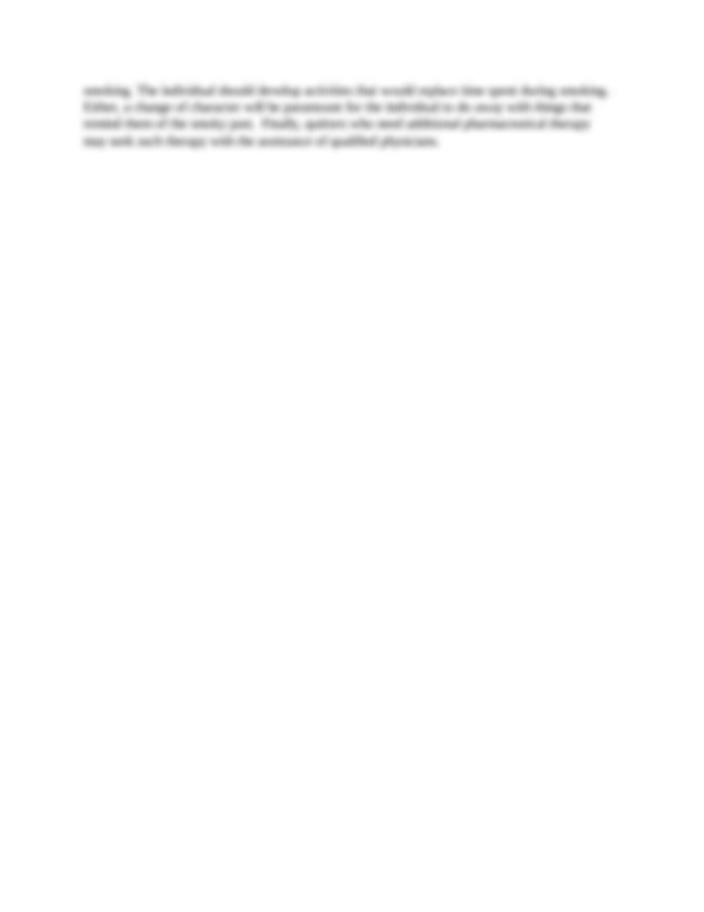 Money market instruments in ghana + thesis