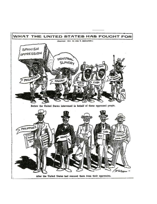 111 best Political Cartoons images on Pinterest