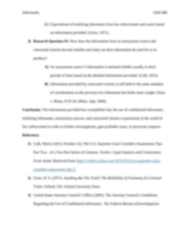 Dissertation proposal change management