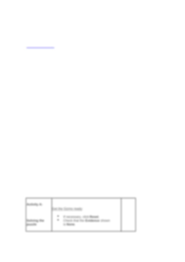 Student Exploration- Building Pangaea (ANSWER KEY).docx ...