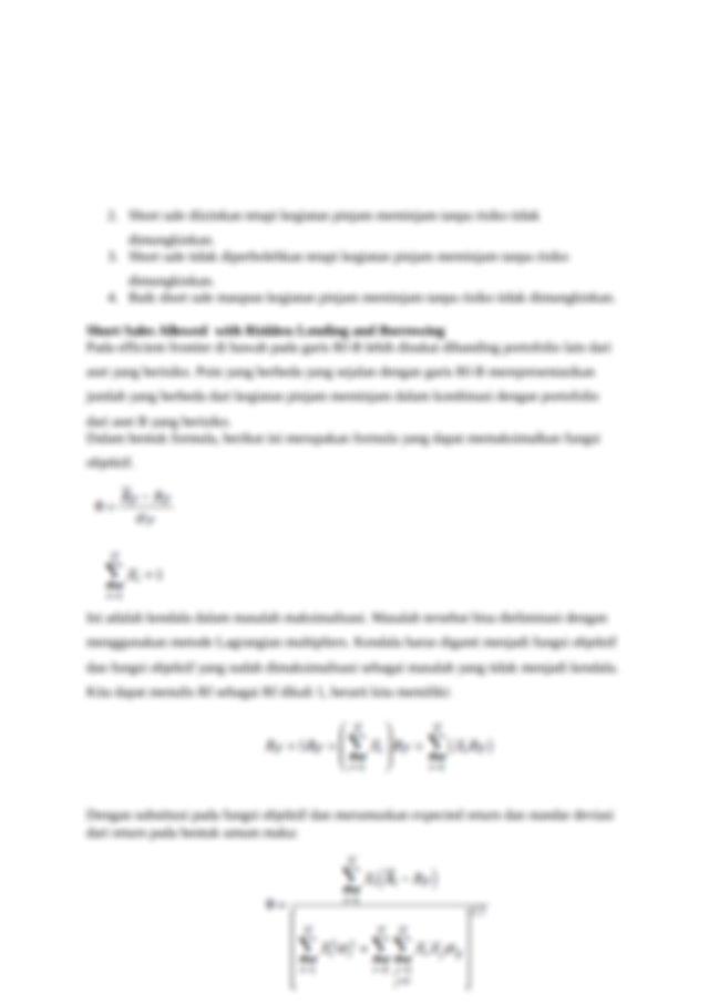 Argumentative essay samples for college