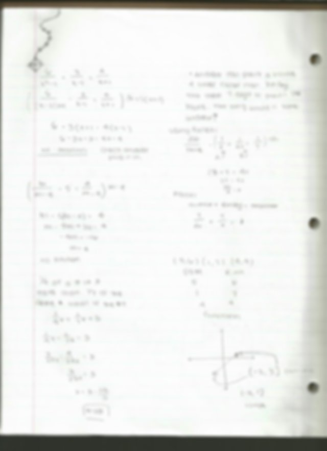 Solving Equations  U0026 Word Problems