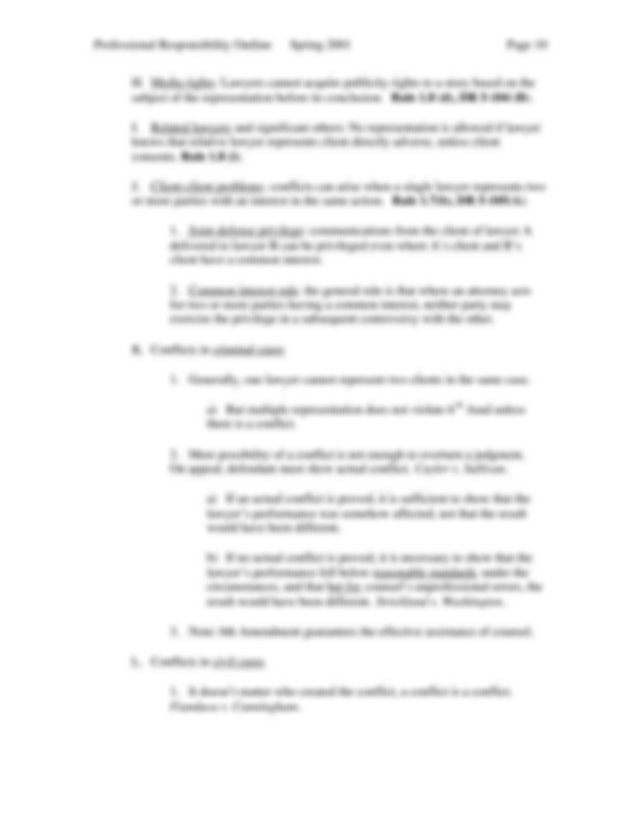 Acknowledgements dissertation
