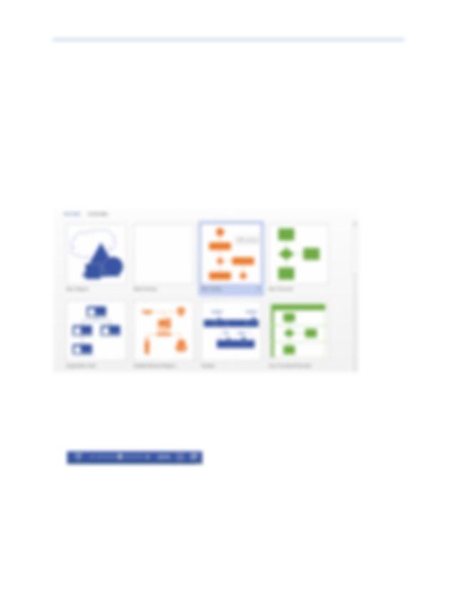 Istn211 Practical 3 Activity Diagram Pdf