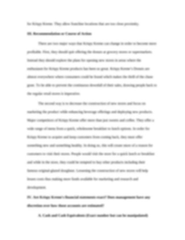 Essay on healthy food in schools