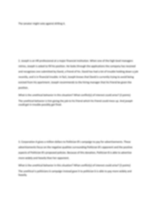 Dragon wings essay