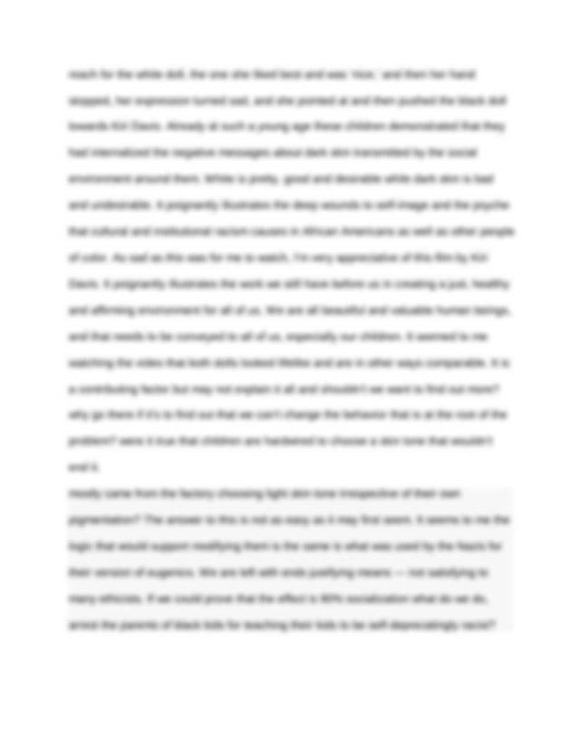 Latex tutorial research paper