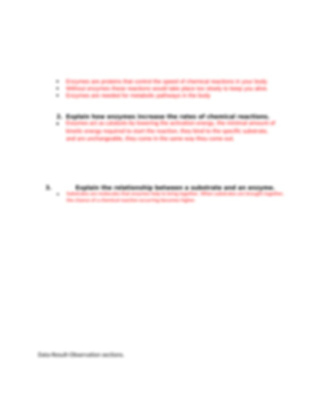 Reflection in Business Research Dissertation