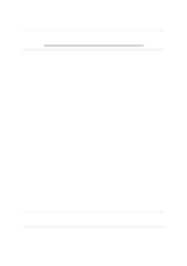 GENDER_AND_CRIME_Understanding_Female_De.pdf - GENDER AND ...