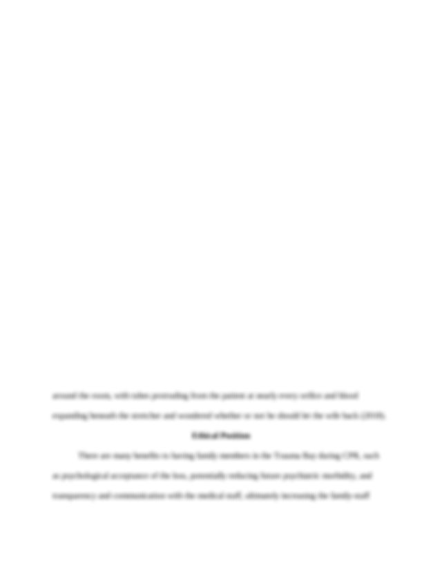 History day thesis statement worksheet