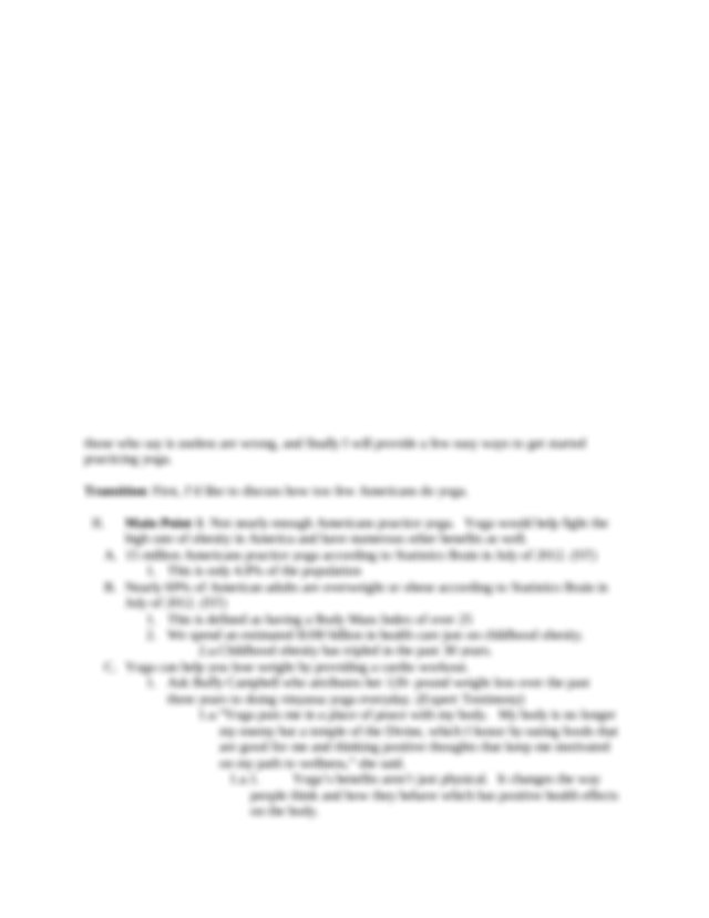 Features of autobiographical essay