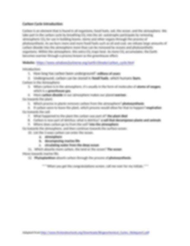 Biogeochemical_Cycles_Webquest_Student_Form.docx ...