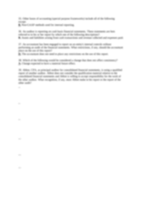 384 Erin Carlson s Resume