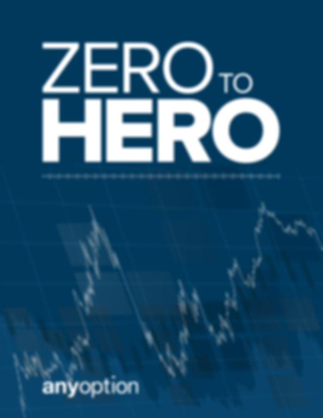 Trading binary options ebook bankroll management betting sports software