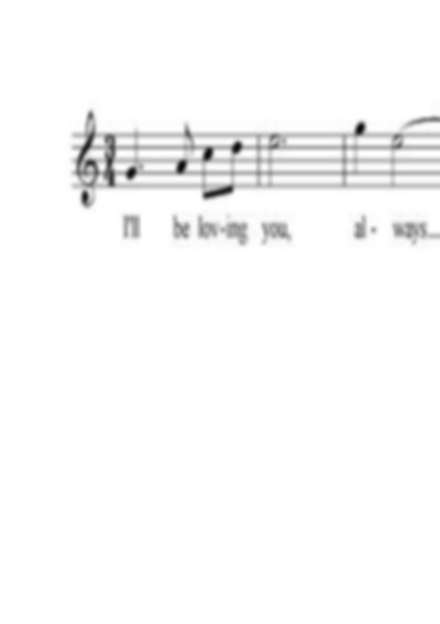 Given that the key is C major give the correct scale ...