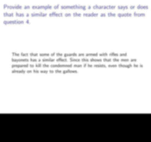 Nyc doe application essay help