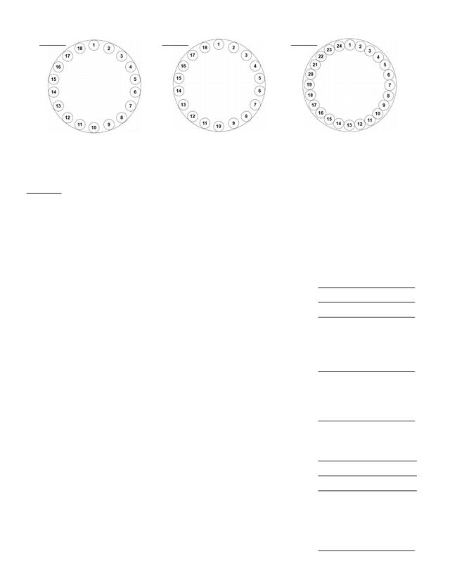 Chapters 1-6 Homework.pdf - Chapters 1-6 Homework Name Lab