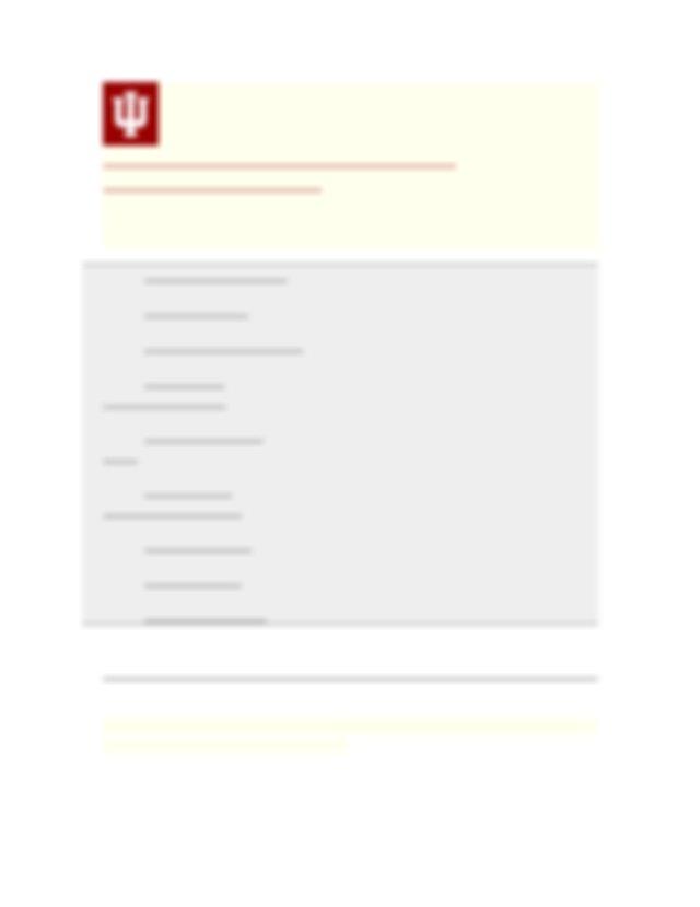 IU plagraism test - How to Recognize Plagiarism Tutorials ...