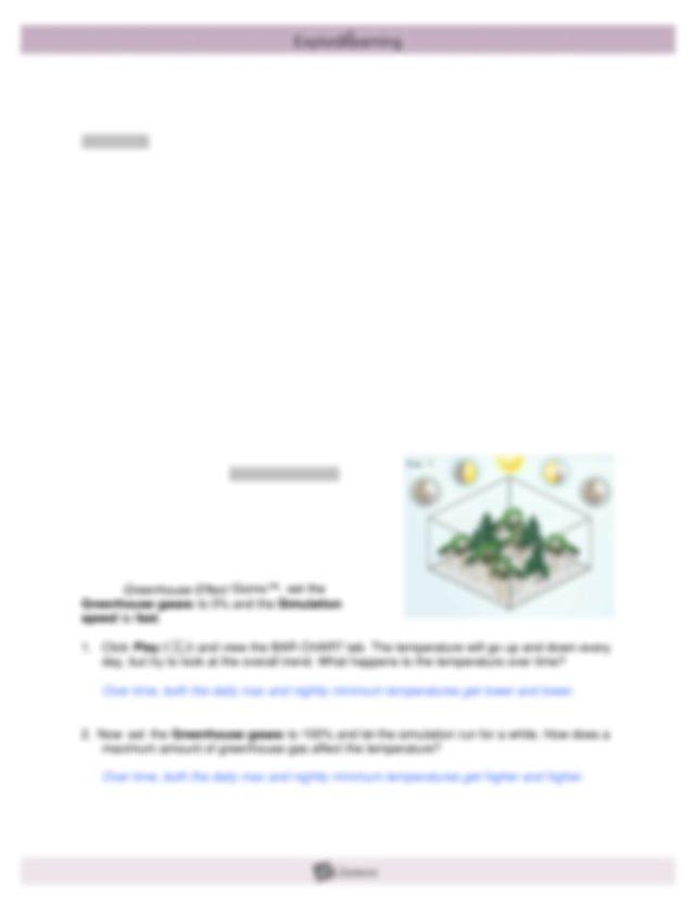 student-exploration-sheet-growing-plants_compress.pdf ...