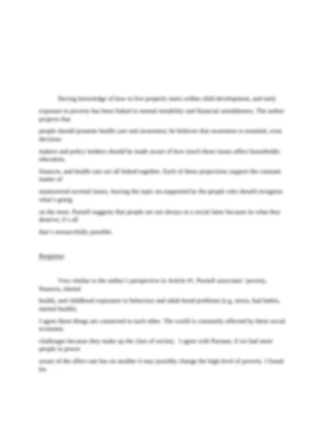 Aqa english literature paper 1