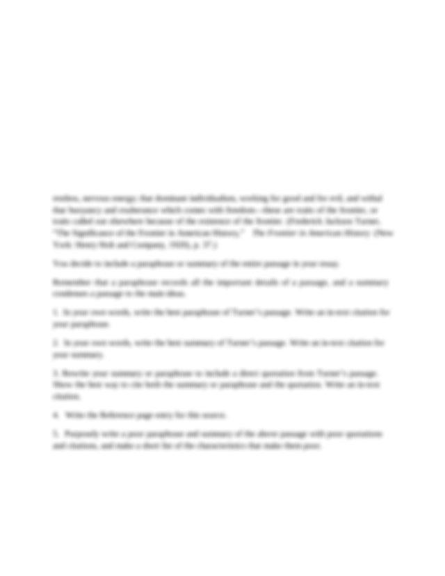 Art center college design essay questions