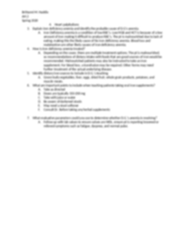 Microbe hunters essay paper