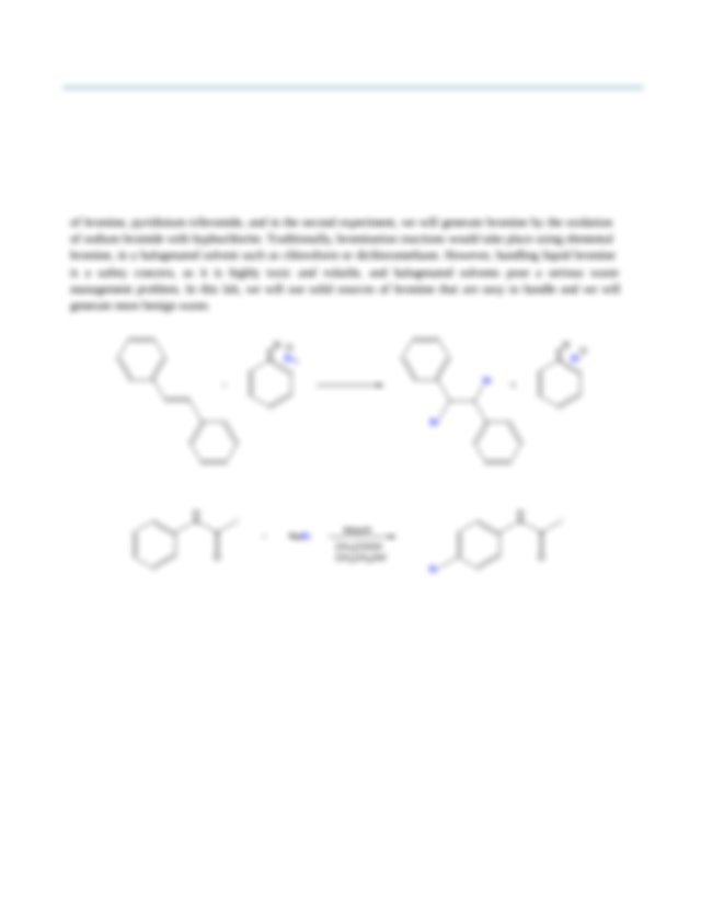 Ch105 Chapter 8 U2013 Alkenes Alkynes And Aromatic Compounds Manual Guide