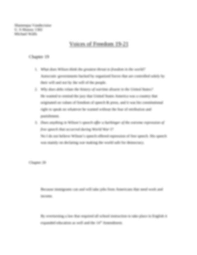 College history homework help