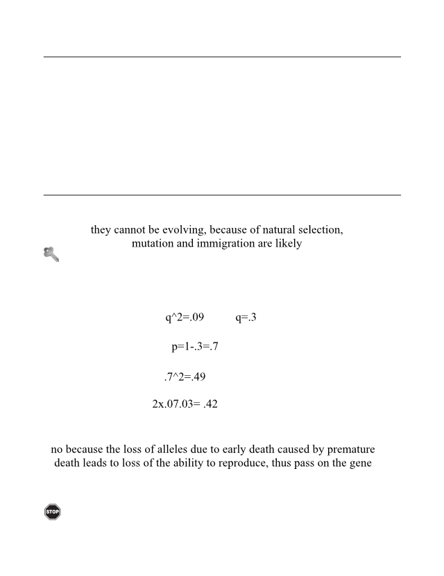 23_The_Hardy-Weinberg_Equation-S.pdf - The Hardy-Weinberg ...