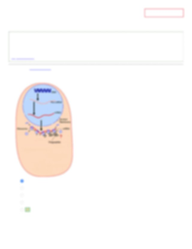 BIO 183 quiz 7b.pdf - WebAssign BIO183quiz7b(Quiz ...