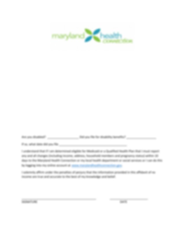 MHC_Affidavit_CurrentIncome.pdf - AFFIDAVIT OF NO INCOME ...