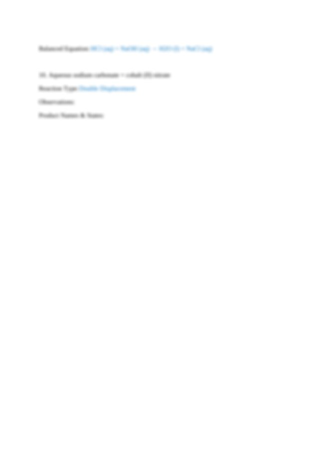 PDF  Chapter 4: Answers to Assigned Problems