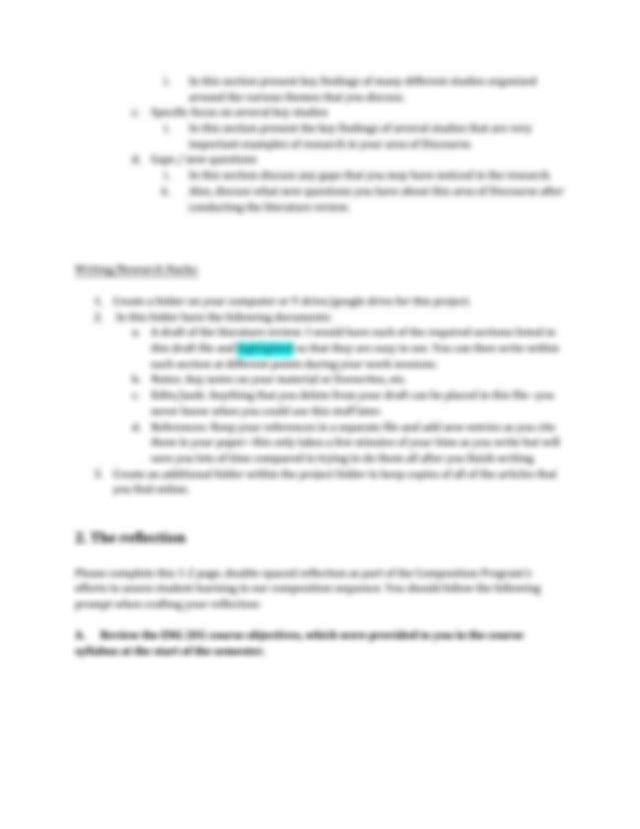 6th grade essay writing prompts