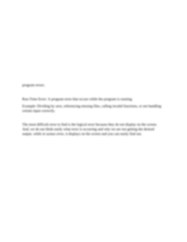 überzahlung Jobcenter Ratenzahlung Schreiben Muster