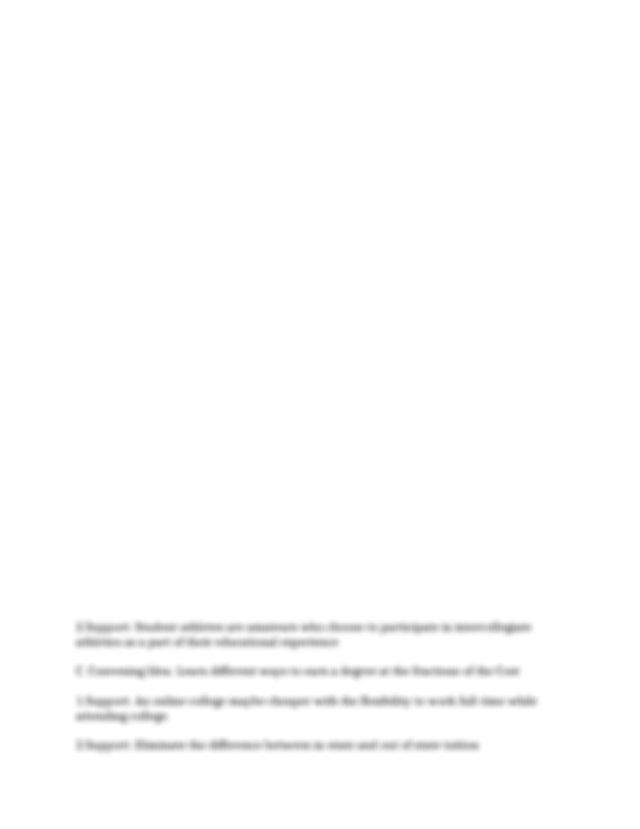 Ielts writing task 2 essay 107