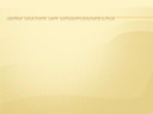 Mga Uri Ng Komunikasyon Chronemics May Mensgaheng Hatid Ang Paggamit Ngoras At Course Hero Information and translations of chronemics in the most comprehensive dictionary definitions resource on the web. mensgaheng hatid ang paggamit ngoras