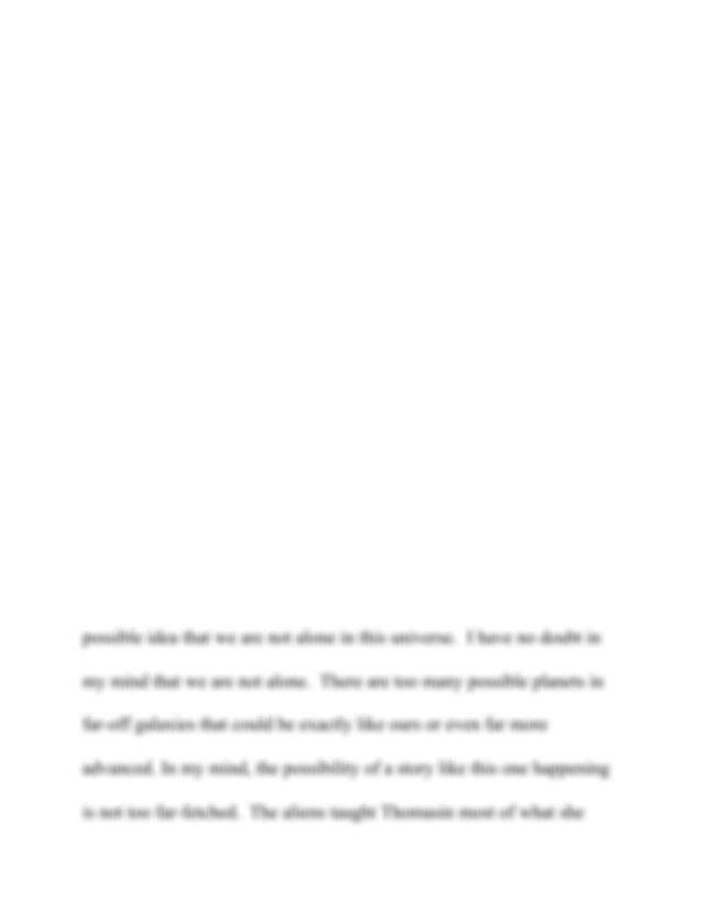 Astro Essay.pdf - Christopher Lassen Astro 1 Web Unit 4 ...