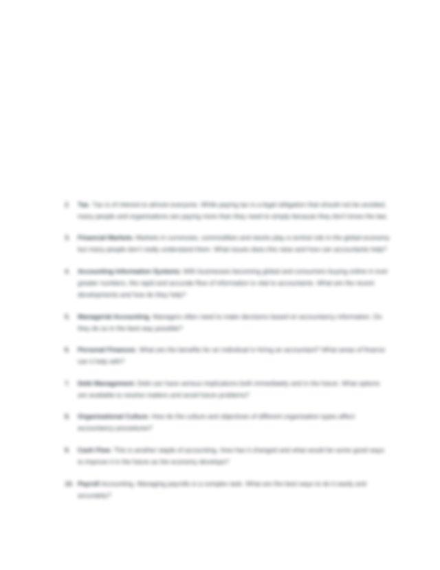 Ganesh chaturthi essay in english for kids