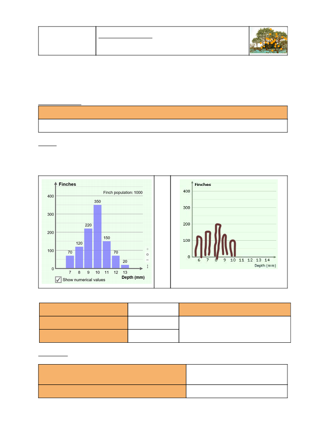 Austin M8L3 Gizmo Lab - Rainfall and Bird Beaks (1).pdf ...