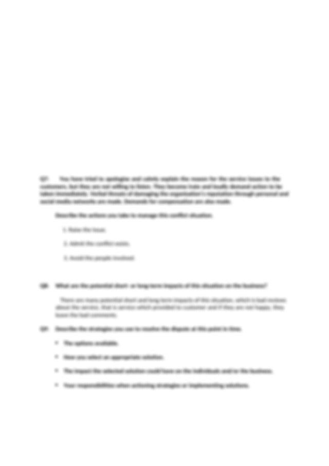 Case control study epidemiology