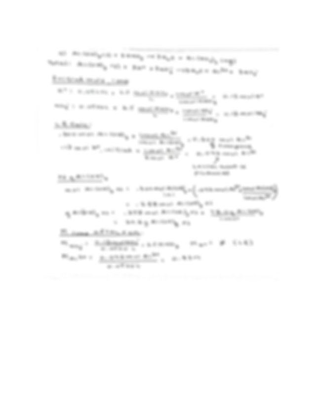 Solution_and_Colligative_Properties_Worksheet_Answer_Keys ...