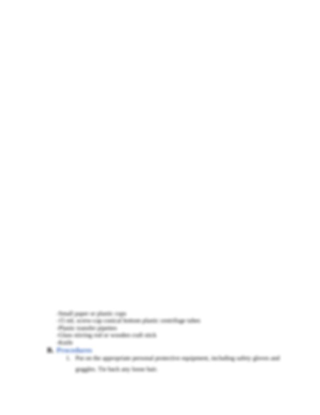dna extraction lab report.docx - Activity 1.2.2 DNA ...
