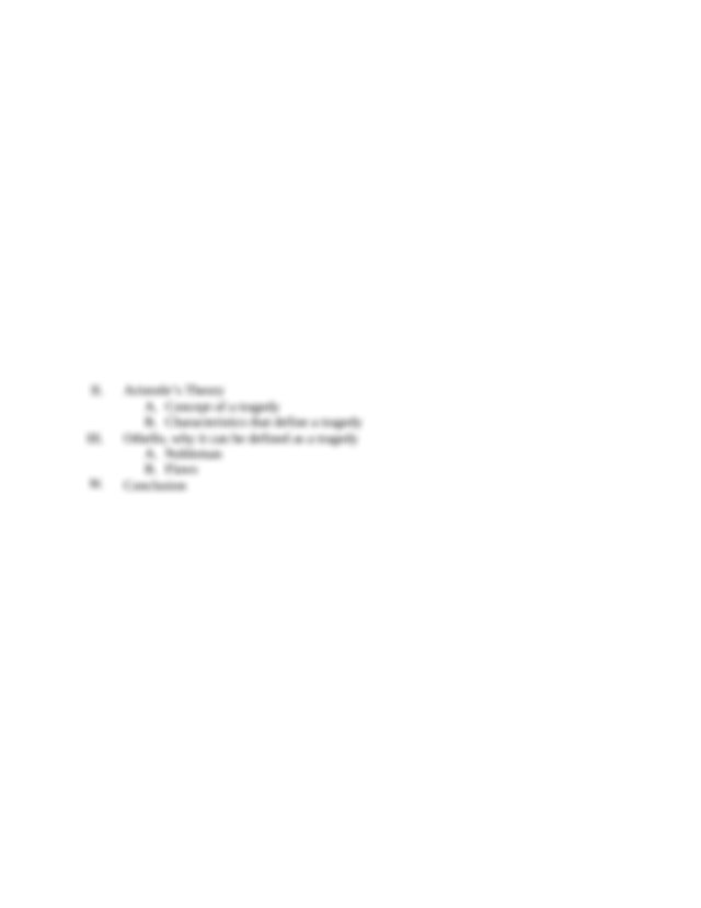 2009 higher english essay questions