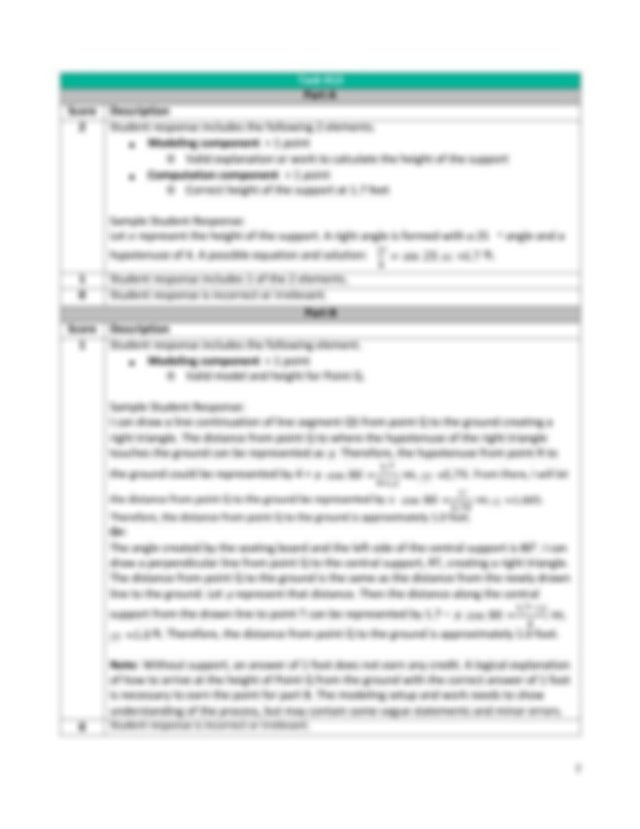 leap-2025-geometry-practice-test-answer-key.pdf - LEAP ...
