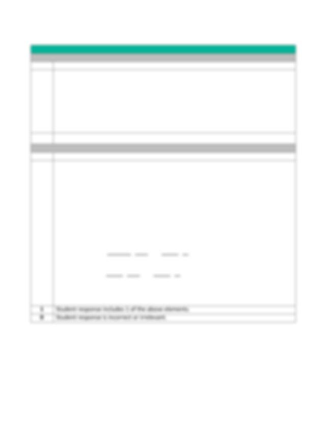 leap-2025-geometry-practice-test-answer-key.pdf - LEAP ...