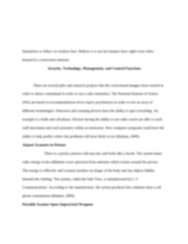 Data mining multimedia thesis
