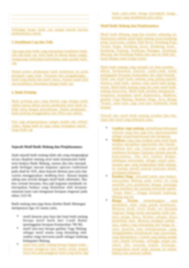Tujuan berdirinya AFTA adalah sebagai berikut Meningkatkan ...