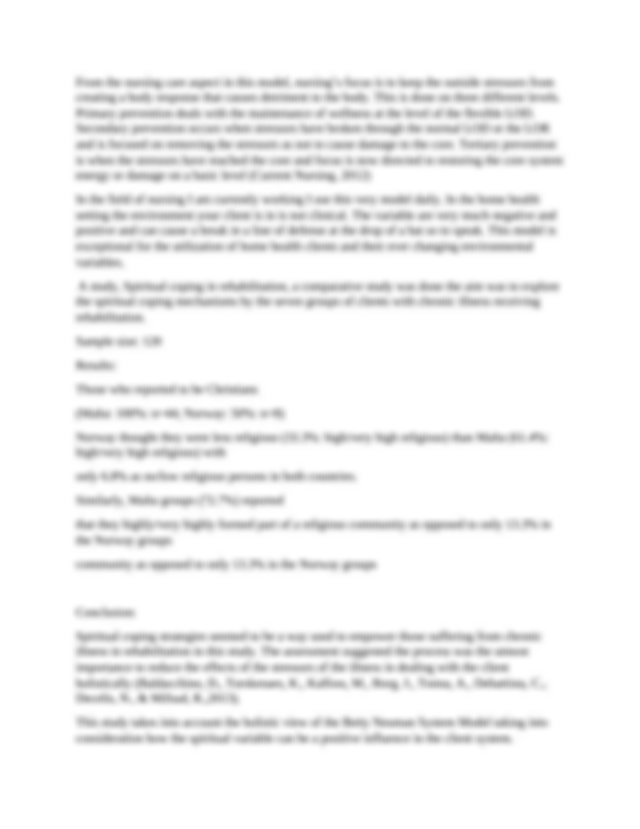 Client services officer cover letter