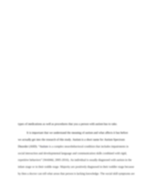 Black beauty form 1 essay